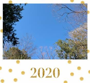 ✨こんにちは✨(2020/01/07 16:16)皆木 えみりのブログ画像
