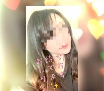 こんにちは🌞(2020/03/31 14:41)皆木 えみりのブログ画像