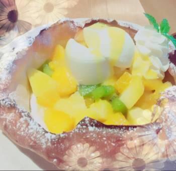 久しぶりの出勤(^-^)(2017/06/09 11:17)早坂 千晴のブログ画像