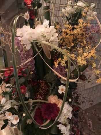新年✨(2018/01/02 23:51)山川 穂希のブログ画像