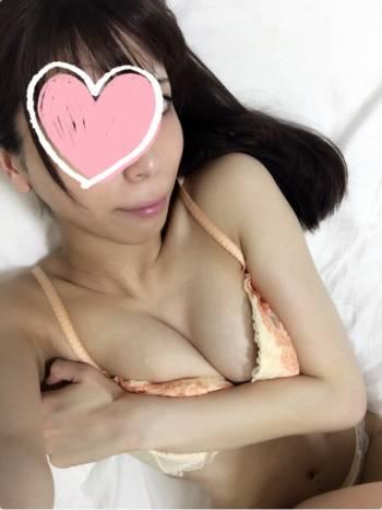 つゆ(2017/06/27 08:51)安達 瑠奈のブログ画像