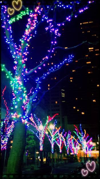 ありがとうございました。(2017/12/24 00:02)杉本 彩香のブログ画像