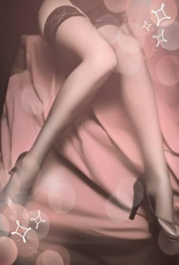 こんばんは。(2018/01/12 00:22)杉本 彩香のブログ画像