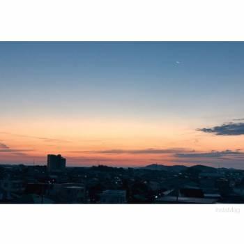 明日の出勤(2017/08/23 18:45)蓮見 はずきのブログ画像