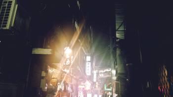 連日(2017/10/02 20:17)蓮見 はずきのブログ画像