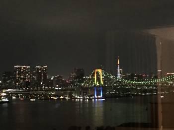 お疲れ様です(2017/05/24 17:53)神崎 あきらのブログ画像
