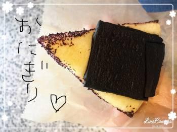 私のしてみたいこと(2017/05/28 16:39)神崎 あきらのブログ画像