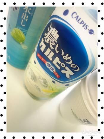 こんにちは(2017/06/12 11:29)神崎 あきらのブログ画像