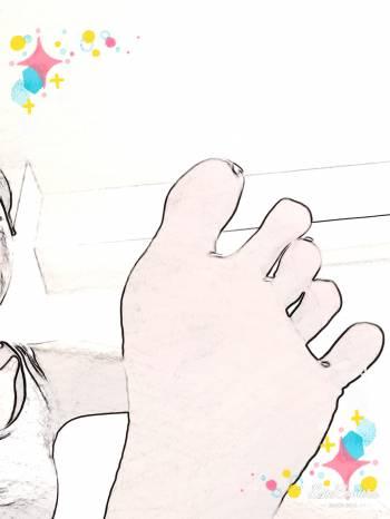 おはようございます(2017/07/05 06:49)神崎 あきらのブログ画像