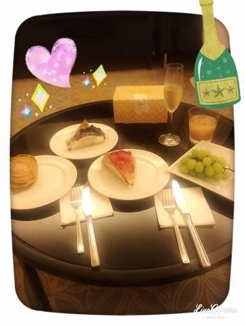 こんにちは(2017/07/16 14:52)神崎 あきらのブログ画像