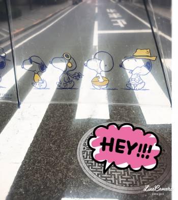 こんにちは(2017/07/23 15:17)神崎 あきらのブログ画像