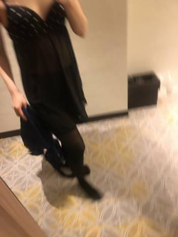 こんにちは(2017/12/17 12:56)神崎 あきらのブログ画像