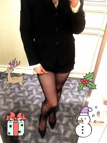 こんばんは(2018/12/21 23:09)神崎 あきらのブログ画像