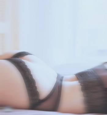 🍑あきら🍑(2020/01/22 18:51)神崎 あきらのブログ画像