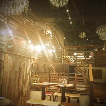 こんばんは♡(2017/04/26 22:43)新垣 流羽のブログ画像