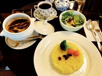 こんにちは(2019/07/04 17:26)木村 綾乃のブログ画像