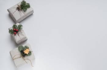 こんにちは(2019/12/18 12:29)木村 綾乃のブログ画像