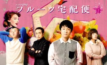 こんにちは(2020/03/13 14:56)木村 綾乃のブログ画像