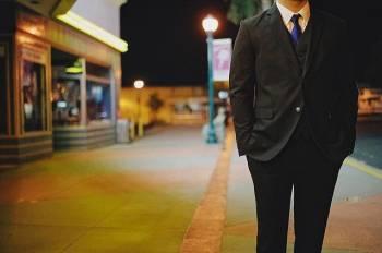 こんにちは(2020/07/28 12:45)木村 綾乃のブログ画像