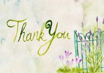 ありがとうございました(2020/07/29 23:21)木村 綾乃のブログ画像