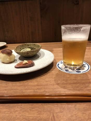 ありがとうございました(2020/07/30 23:35)木村 綾乃のブログ画像