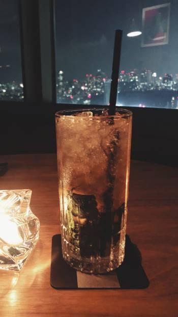 こんにちは(2020/08/21 22:07)木村 綾乃のブログ画像