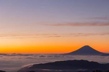 ありがとうございました(2021/01/05 19:52)木村 綾乃のブログ画像