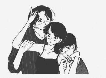ありがとうございました(2021/05/22 00:05)木村 綾乃のブログ画像