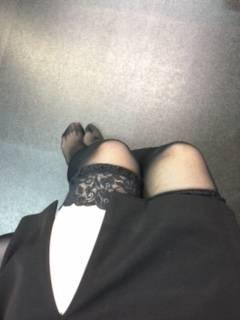 ここみです。(2017/06/26 17:08)水瀬 心美のブログ画像