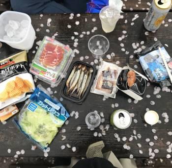 さくら(2017/04/09 17:44)福本 来香のブログ画像
