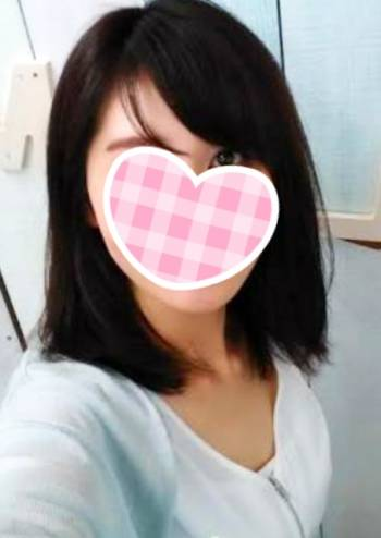ありがとうございます(2018/02/16 20:17)西 絵里奈のブログ画像