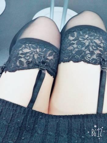 今日(2017/03/26 19:42)浅田 結衣香のブログ画像
