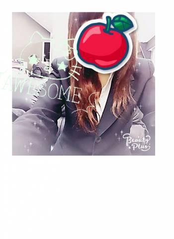 こんばんわ浅田結衣香です💝(2017/03/27 21:22)浅田 結衣香のブログ画像