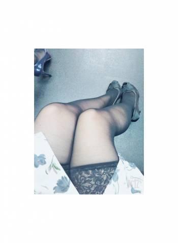 хх(2017/03/29 14:57)浅田 結衣香のブログ画像