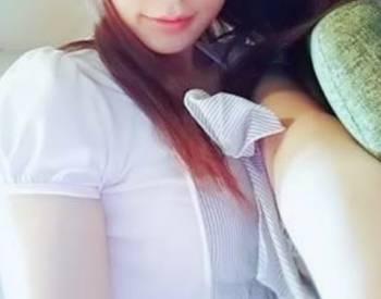 (*^^*)(2018/02/08 13:55)大村 あすみのブログ画像