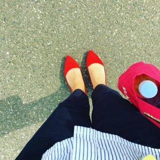 昨日は・・・(2018/06/07 17:17)愛咲 香莉那のブログ画像