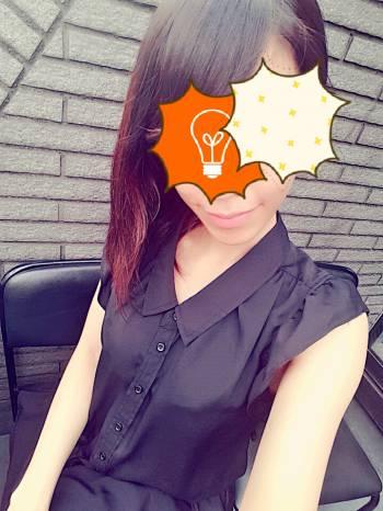 こんにちわ👼(2017/05/31 17:31)荻 まなみのブログ画像