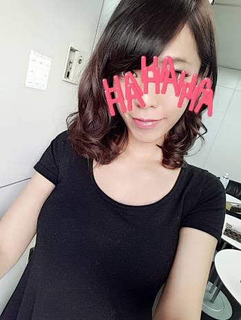 こんにちわ(2017/06/03 15:13)荻 まなみのブログ画像