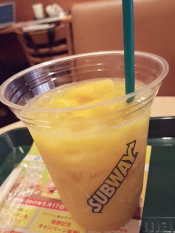 明日も!(2017/06/08 18:53)荻 まなみのブログ画像