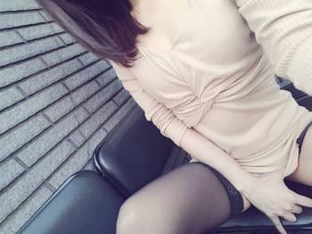 今日も元気✴(2017/06/08 18:55)荻 まなみのブログ画像