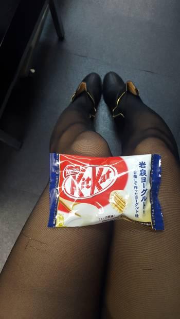 ありがとう💖(2017/06/16 20:19)荻 まなみのブログ画像