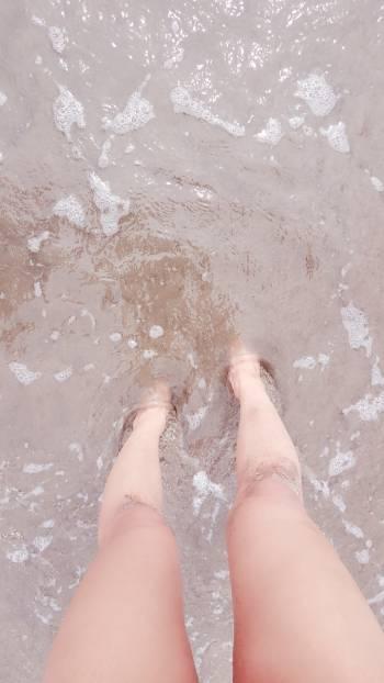 こんにちわ👼(2017/09/14 14:24)荻 まなみのブログ画像