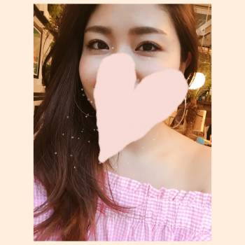 おはようございます!(2017/05/30 12:16)吉沢桃子のブログ画像