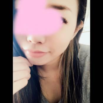 こんにちは(2017/07/11 16:06)佐倉 千世のブログ画像