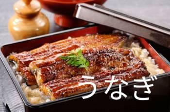 ありがとうございました♡(2018/01/17 11:39)春菜 りおんのブログ画像
