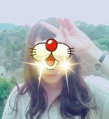 こんにちは(2018/02/10 16:54)春菜 りおんのブログ画像
