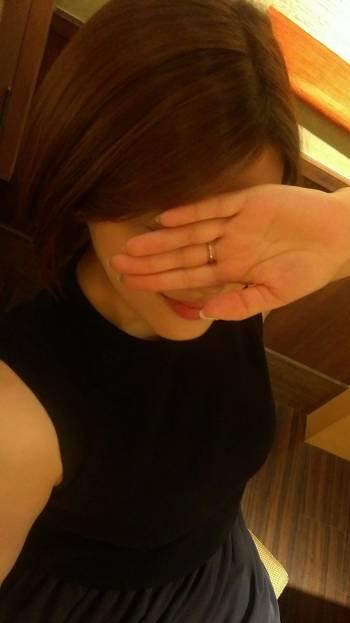 お酒🍸✨🍷(2017/07/12 20:05)初美 みくのブログ画像