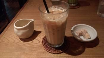 神楽坂✨(2017/07/24 23:46)初美 みくのブログ画像