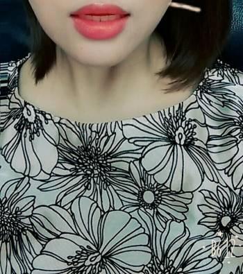 おはようございます🎵(2017/09/02 11:55)初美 みくのブログ画像