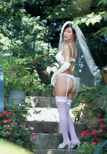 久々に💓♥❤(2017/09/08 10:23)初美 みくのブログ画像